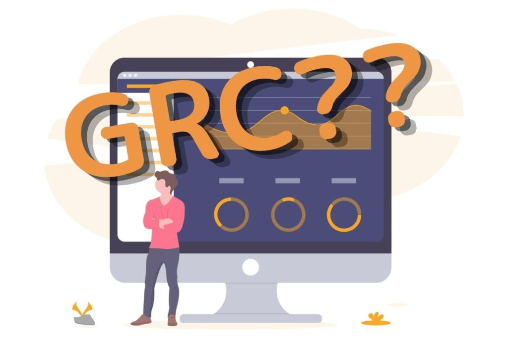 GRCとは?